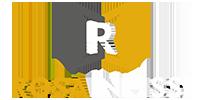 ROSAINFISSI Mobile Logo